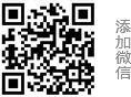 太阳城游戏官网